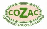 C.O.Z.A.C. Soc. Coop. - Mendicino (CS)
