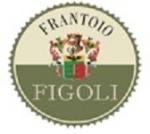 Frantoio Figoli - Corigliano Calabro (CS)