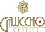 Azienda Agricola di Domenico Gallicchio - Saracena (CS)
