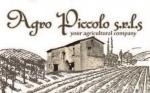 Agro Piccolo s.r.l.s