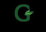Le Georgiche Soc. Coop. Agricola - Marano Principato (CS)