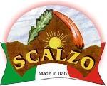 Azienda Agricola Scalzo Giuseppe - Marzi (CS)