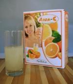 Spremuta di Limone senza zucchero 3 Litri