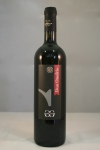 Don Onofrio DOP Rosso